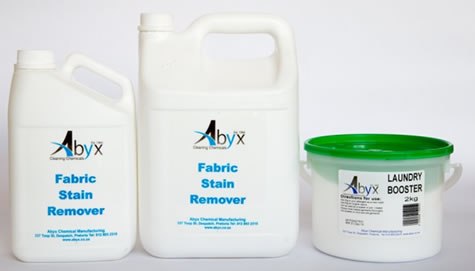 Products Abyx Chemical Manufacturing Pty Ltd Call 012